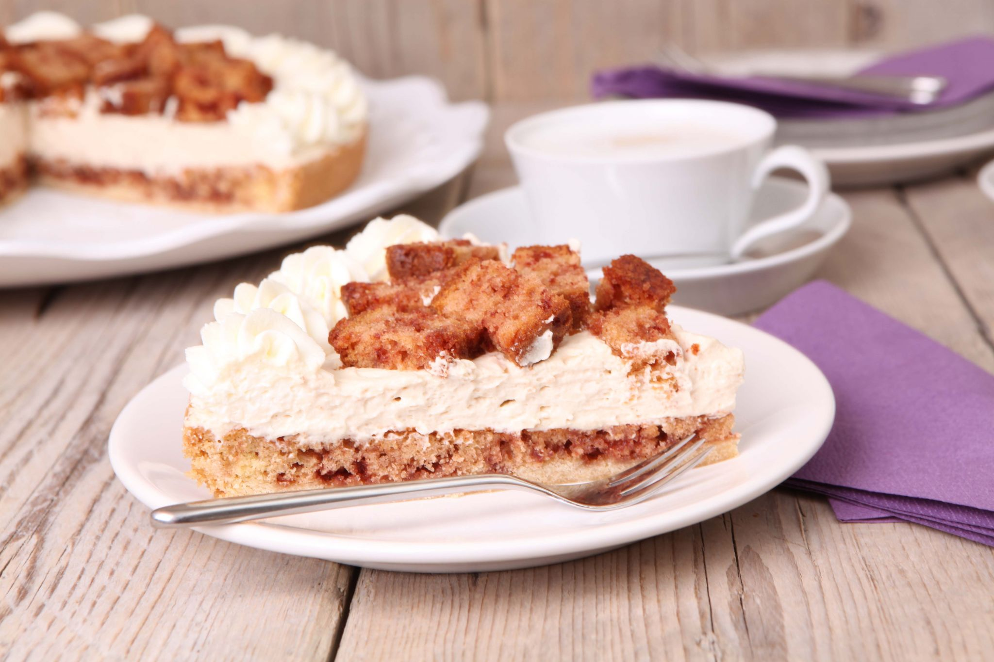 Herfstcake-bij-de-koffie-vlaai